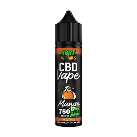 hemp bombs cbd vape juice