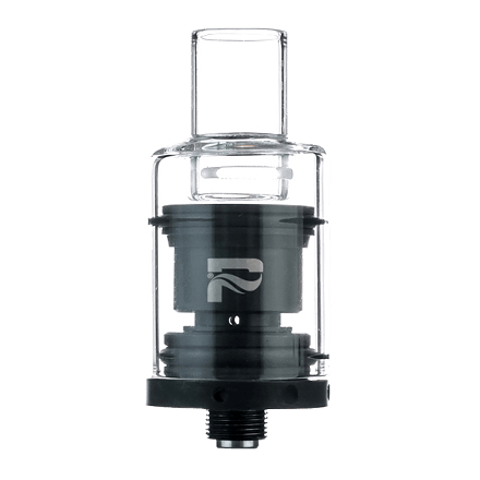 Pulsar APX Wax Atomizer