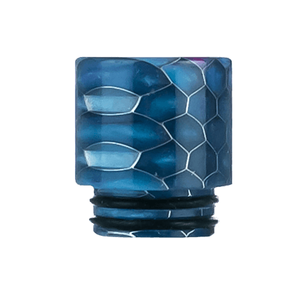 blitz cobra resin 810 drip tip