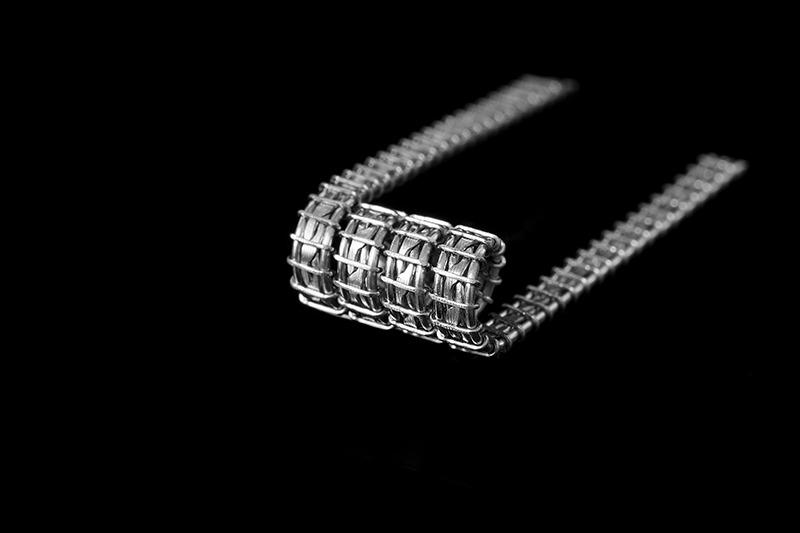 framed-staple-coil