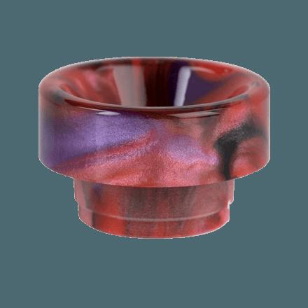 geekvape resin 810 drip tip