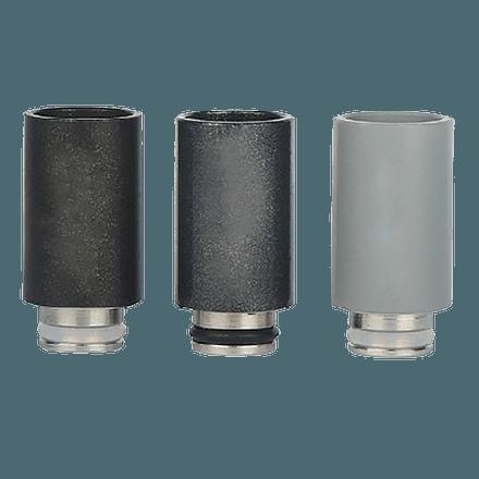 non-stick 510 drip tip