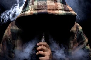 Vaping Pros and Cons