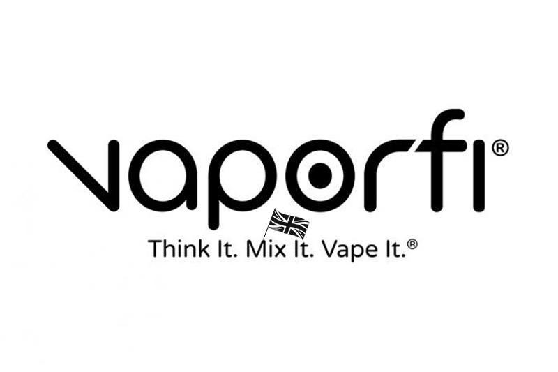 [Save 10%] VaporFi UK Coupon Codes