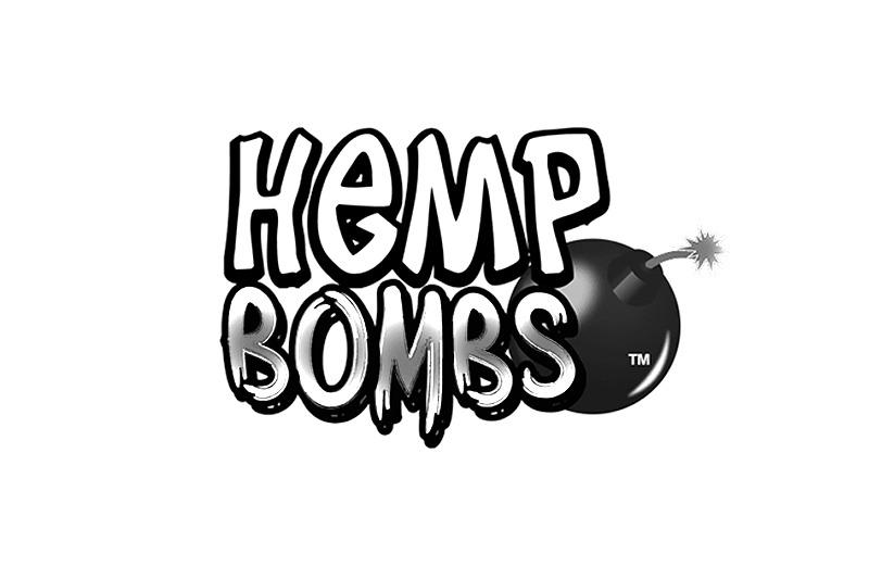 [Save 20%] Hemp Bombs Coupon Codes