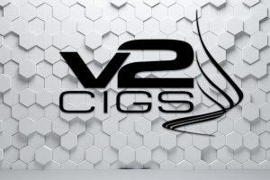 v2-cigs compatibles and similar vapes
