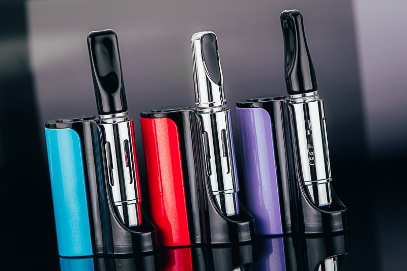 Vapmod Pipe 710 Review: A Classy Way to Vape CBD & THC Oil