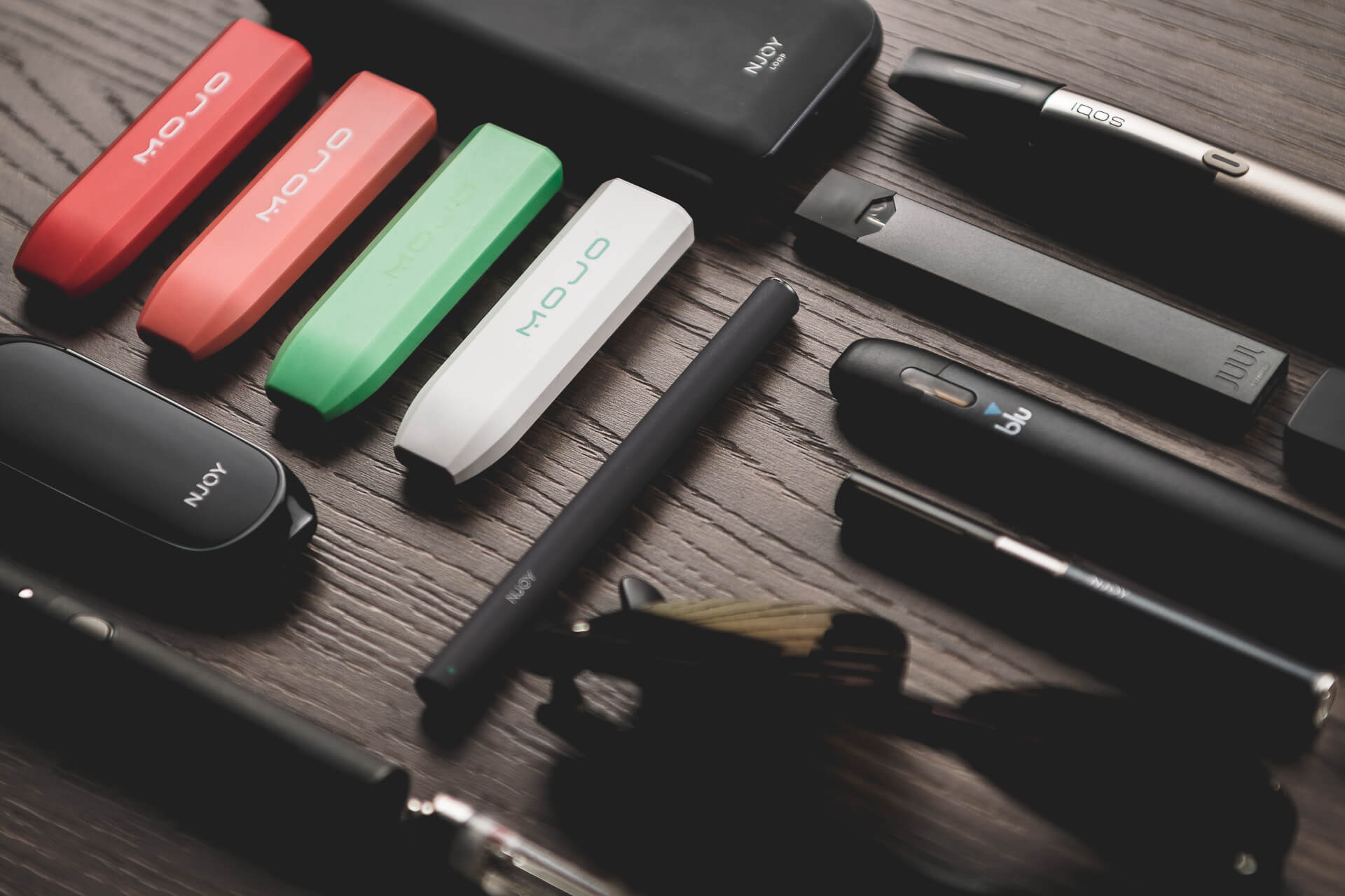 The Best Vapes for Beginners and Smokers in 2019 (+ Things to Know)