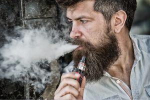 How to Vape CBD Oil Properly and Effectively