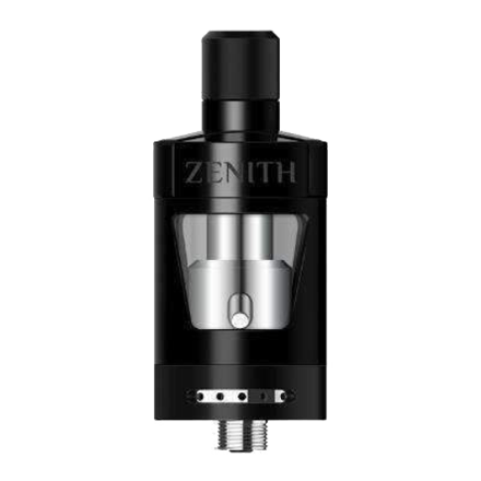 Innokin Zenith D22