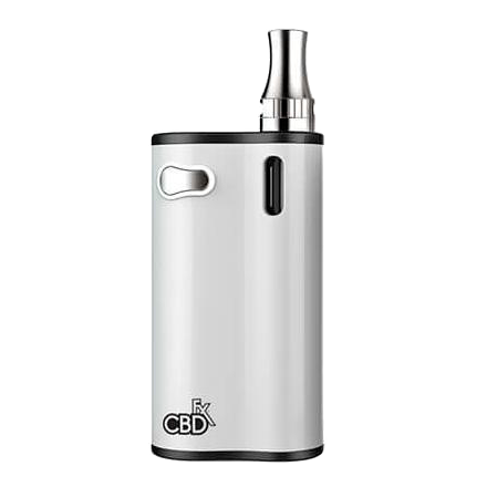 CBDfx 510 Vape Kit