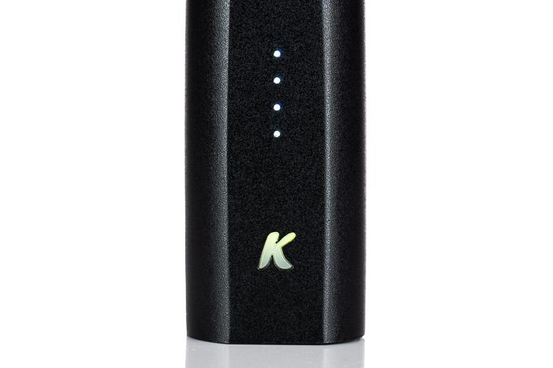 kandypens-k-vape-pro-800x533-10