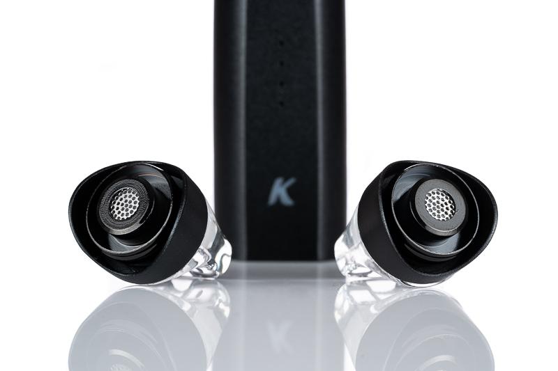 kandypens-k-vape-pro-800x533-8