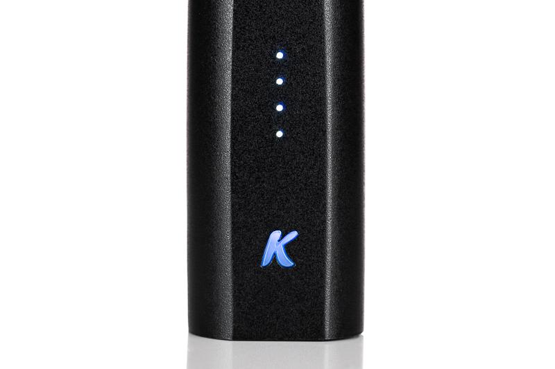 kandypens-k-vape-pro-800x533-9