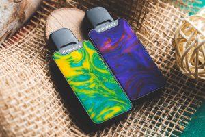 Phiness Vega kit