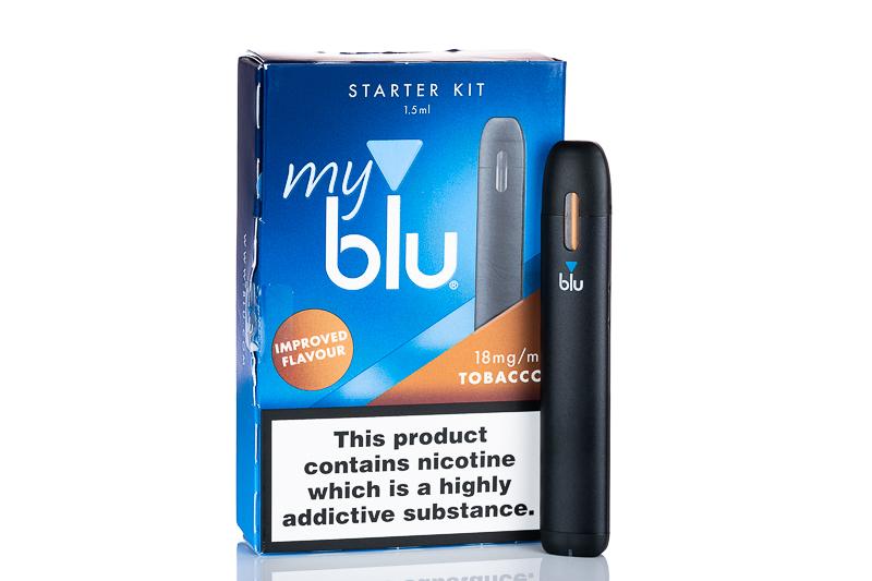 my-blu-800x533 (8 of 18)