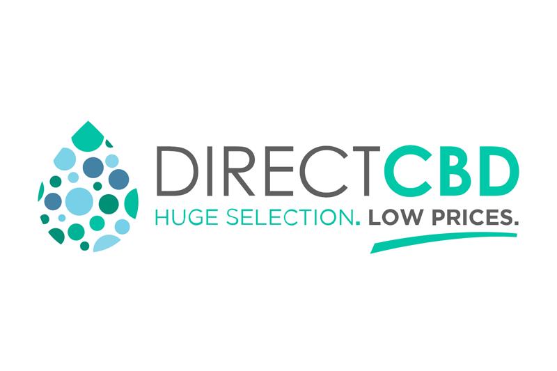 [Save 10%] Direct CBD Coupon Code