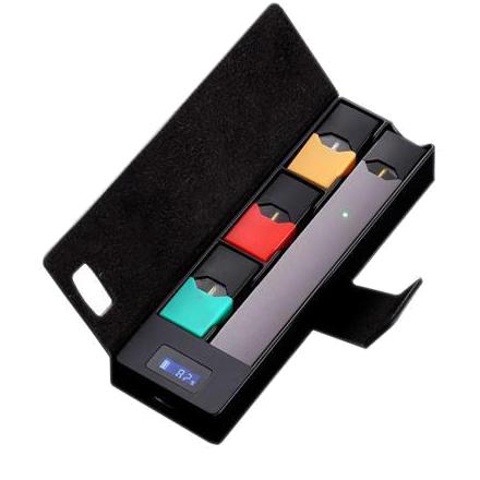 Fuma J-Box