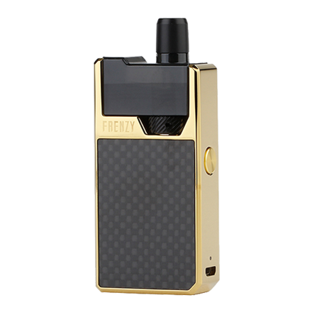 Best Box Mod 2020.7 Best Aio All In One Vapes On The Market Right Now 2019 Dec