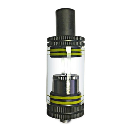 Honey Stick Highbrid Sub Ohm Wax Tank