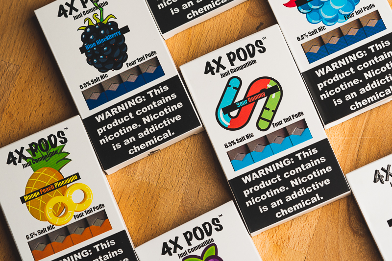 4X-pods (4 of 14)