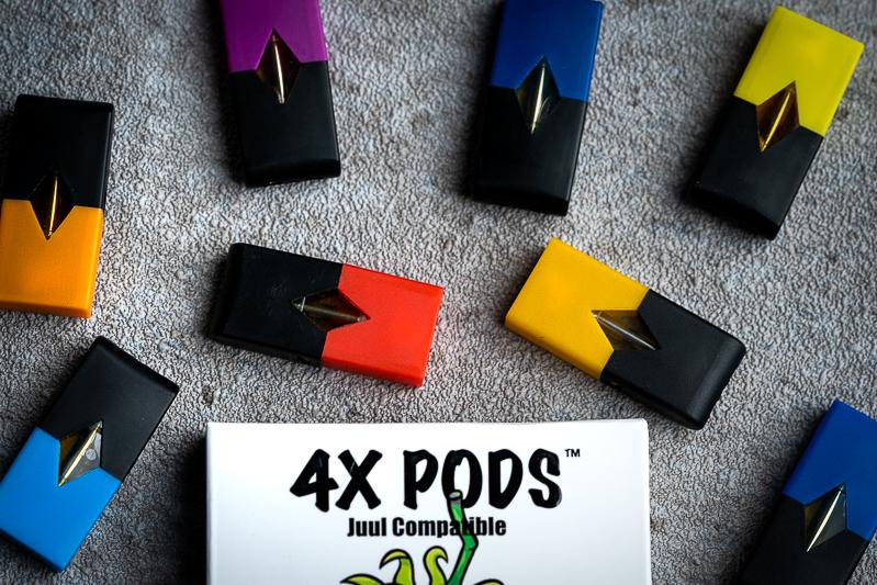 4X-pods (7 of 14)