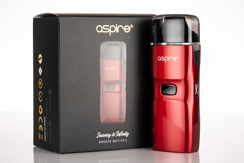 aspire-breeze-nxt (5 of 16)