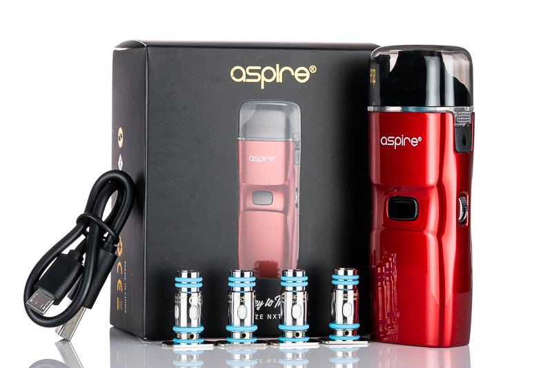 aspire-breeze-nxt (6 of 16)