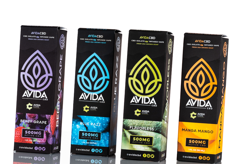 avida-cbd-new-packaging (1 of 12)