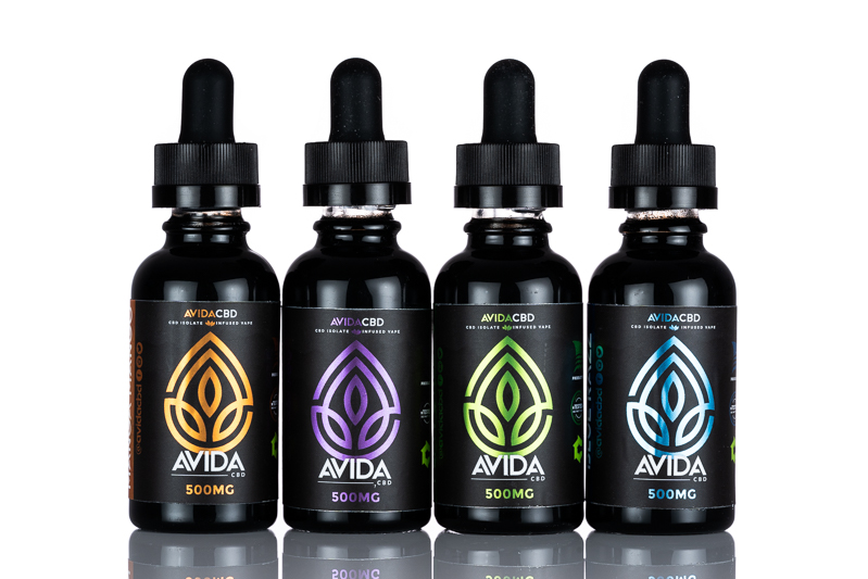 avida-cbd-new-packaging (11 of 12)