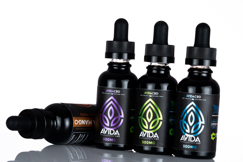 avida-cbd-new-packaging (12 of 12)