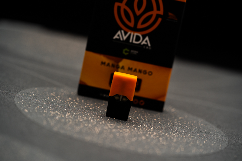 avida-juul-pods (2 of 6)