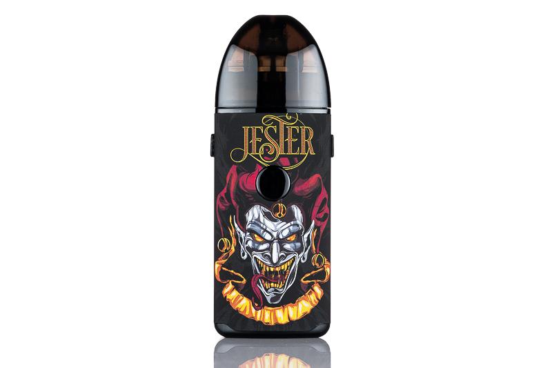 jester-vapefly (1 of 13)