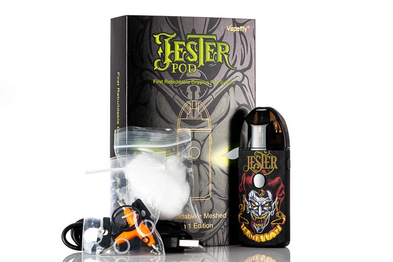 jester-vapefly (4 of 13)
