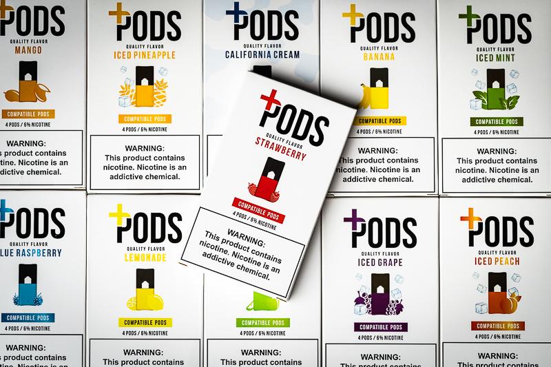 plus-pods (2 of 10)