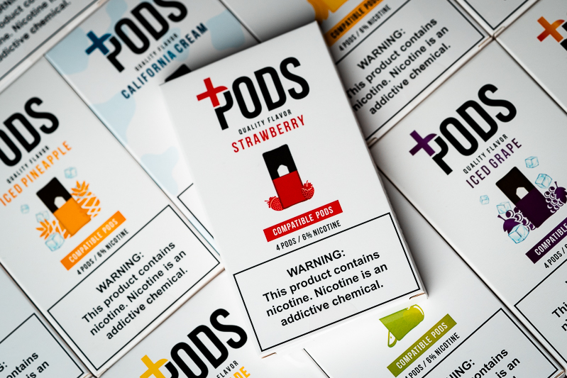 plus-pods (3 of 10)