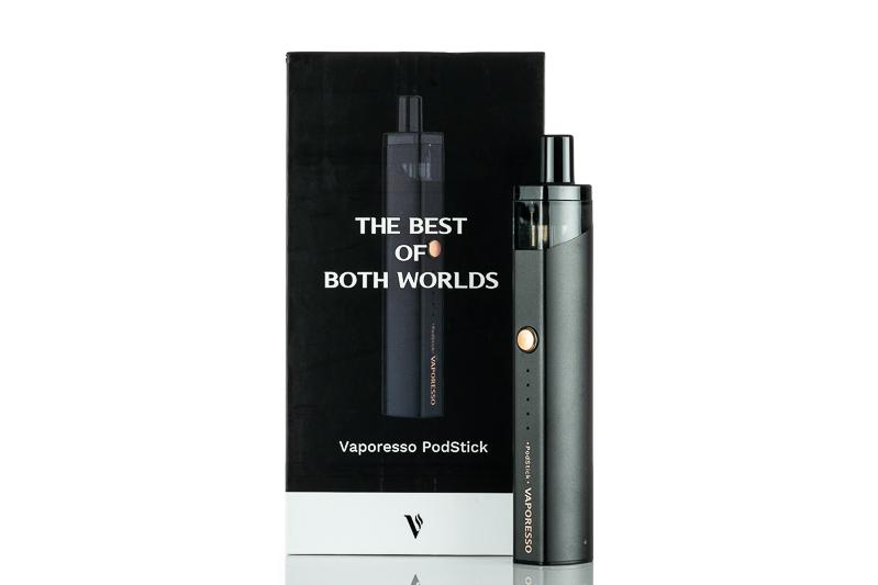 vaporesso-podstick (1 of 11)