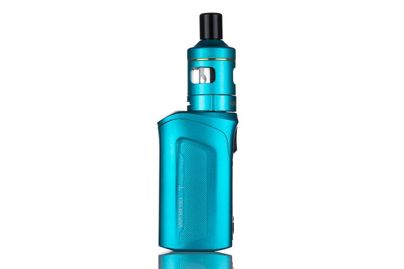 vaporesso-target-mini-2 (5 of 20)