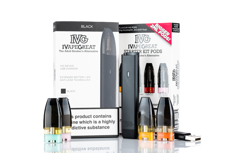 ivg-i-vape-great (1 of 1)