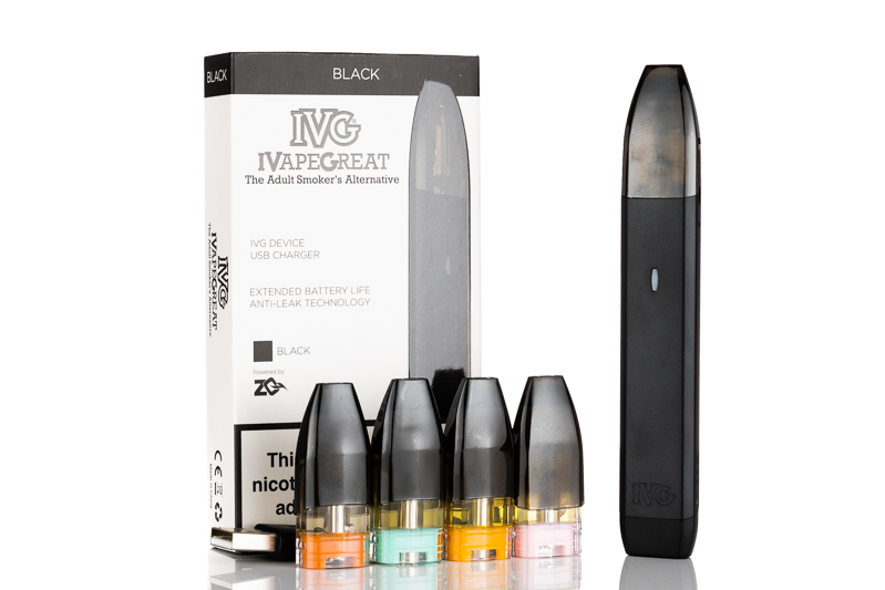 ivg-i-vape-great (12 of 14)