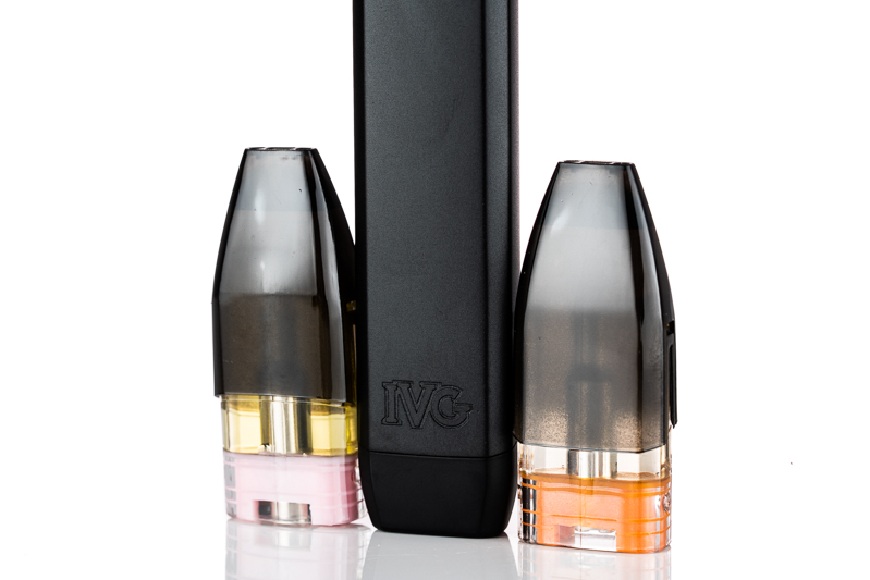 ivg-i-vape-great (5 of 14)