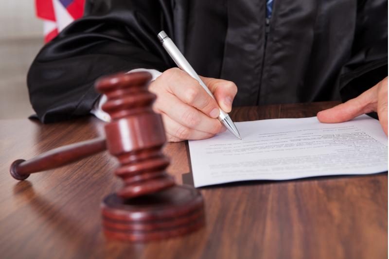 Judges Temporarily Halt Two More Flavor Bans