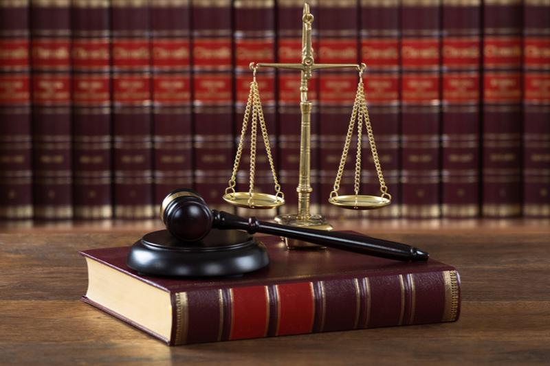 Judge Gives Massachusetts a Week to Fix its Vape Ban