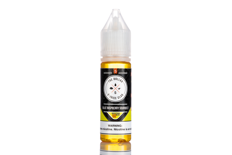 the-dollar-e-juice-club (2 of 6)