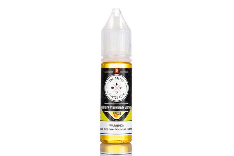 the-dollar-e-juice-club (3 of 6)