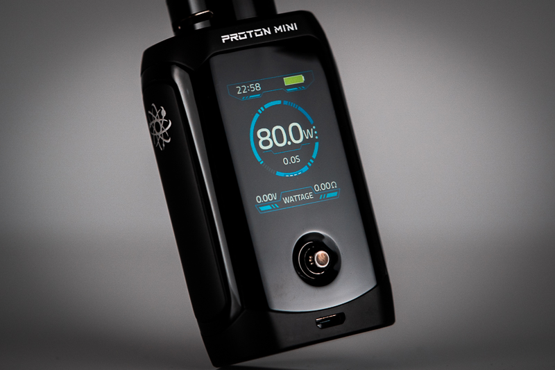 innokin-proton-mini (17 of 17)