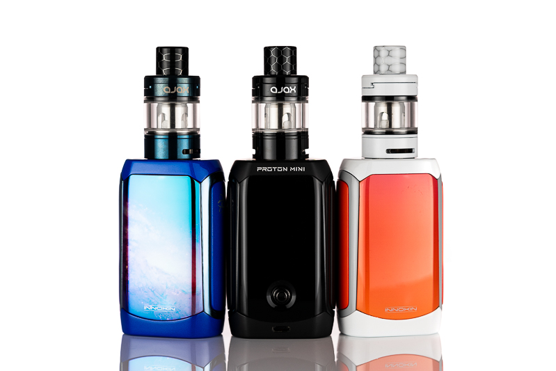 innokin-proton-mini (2 of 17)