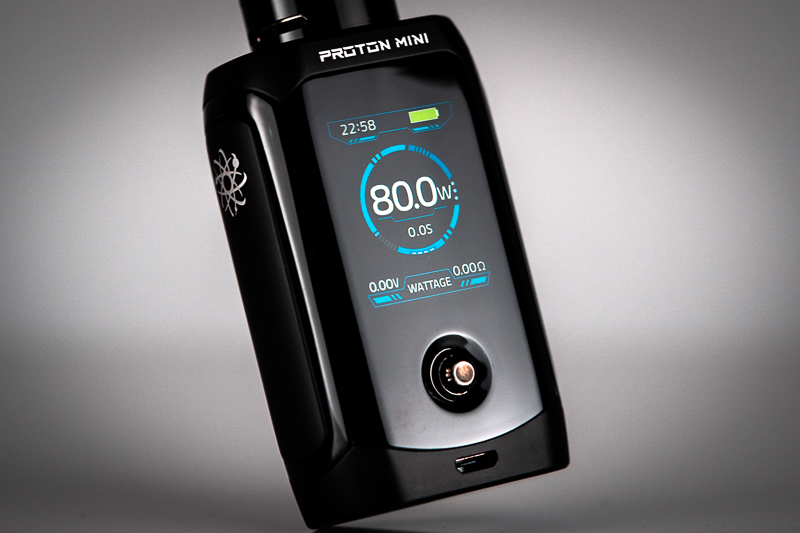 innokin-proton-mini (3 of 3)