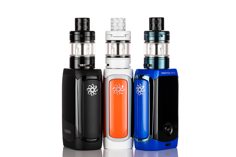 innokin-proton-mini (6 of 17)
