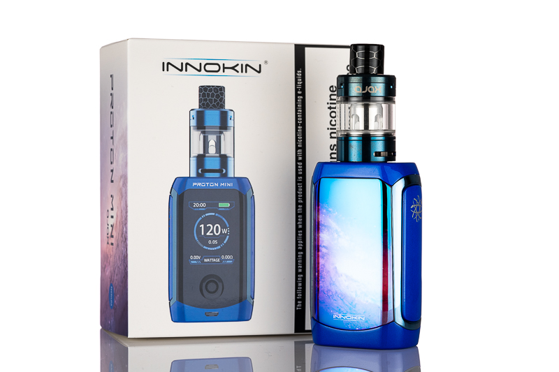 innokin-proton-mini (7 of 17)